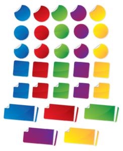Stickers drukken Almelo